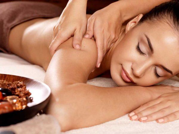 massagem-para-relaxar-relaxante-massagista-massoterapia-em-porto-alegre[1]