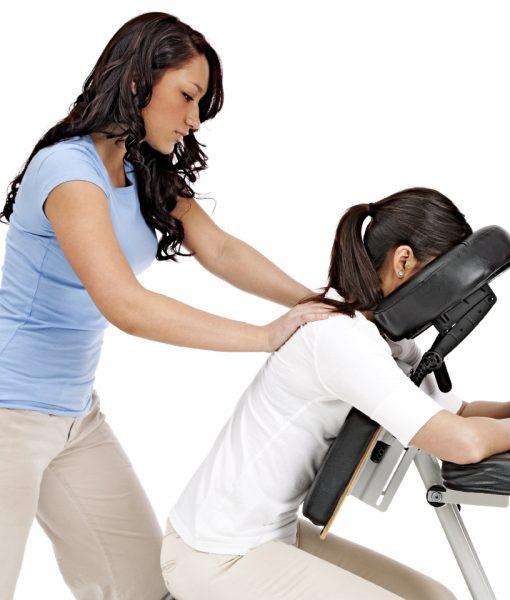 chair-massage-honolulu